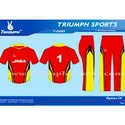 Cricket Sport T Shirts