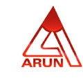 Arun Colour Chem Pvt. Ltd.