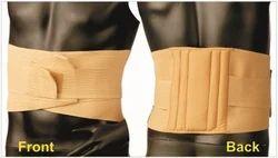 LS Belt