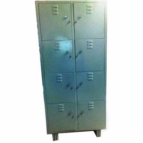 Locker Storage Cabinet