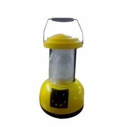Standard Solar Lantern