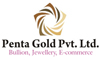 Gold & Diamond Jewelleries