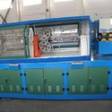Paper Taping Machine
