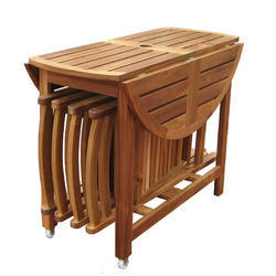 Plastic Folding Dining Table Plastic Foldable Dining Table Latest