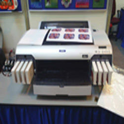 Epson 4450/4880/4800 Ink Cartridges