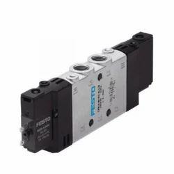 automatic control valves