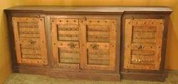 Olddoor T Sideboard