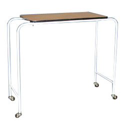 Hospital Over Bed Tables