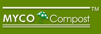 Myco-compost