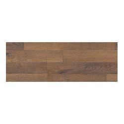 EeggerLaminated Flooring