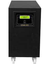 Digital Inverter For Shops