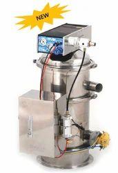 VMECA VTC Vacuum Conveyor