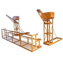 Manual Lifting Machine