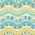 Poly Cotton Fabric