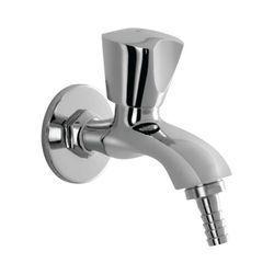 bib cock nozzle faucet
