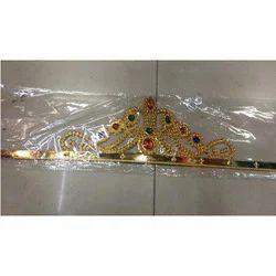 Royal Tiaras Crowns