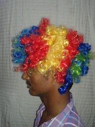 Malinga Wig