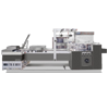 Automatic Horizontal  Biscuit Packing Machine - Multi Row Pack