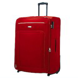 Samsonite Trolley Bag