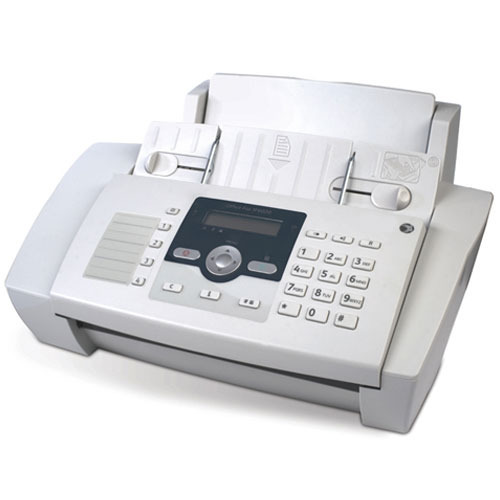 Office Fax Machine At Best Price In India