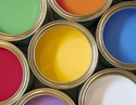 Industrial & Epoxy Coating Paints