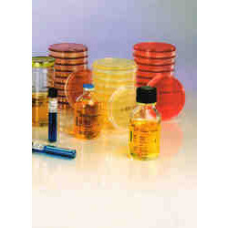 Culture Media And Microbiology Products