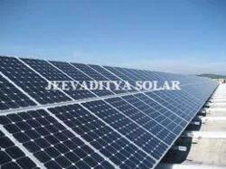 solar off grid home solar power system 10 kw