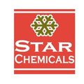 Star Chemicals