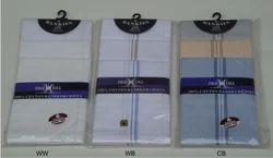 Boy Handkerchiefs