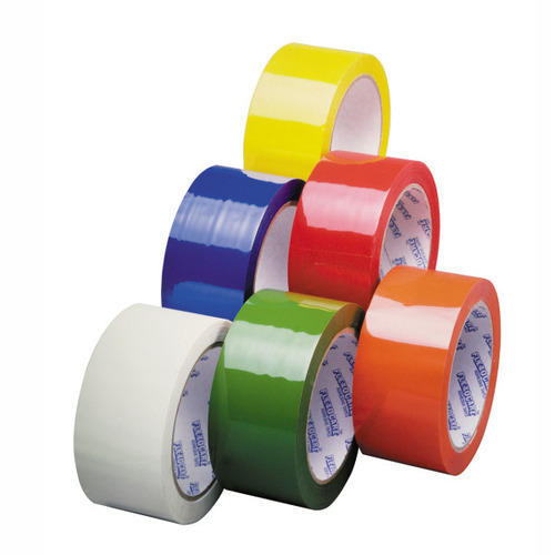 7f5a6e04838843 Floor Marking Tape in Ahmedabad