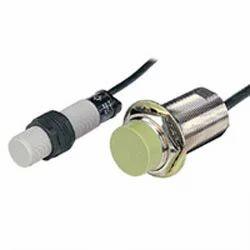 Stainless Steel Proximity Sensor