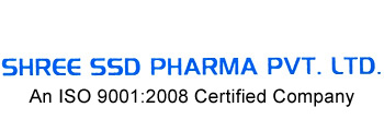 Shree SSD Pharma Pvt. Ltd.