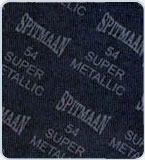 Spitman Sheet