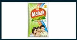 Mahak Iodized Salt