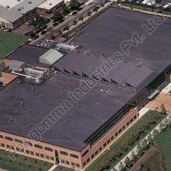 epdm roofing membranes
