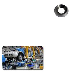 Cup Washer for Automobile Industry