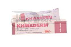 Betamethasone Valerate Cream 10 mg