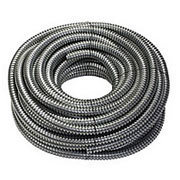 Galvanized Steel Rust Proof Flexible Conduit