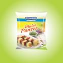 Nutritious Paneer