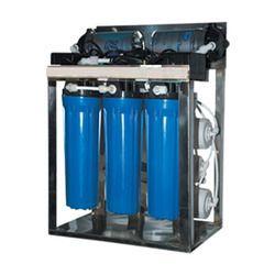 Wall Mounted RO Water Purifier