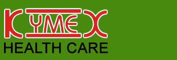 Kymex Healthcare