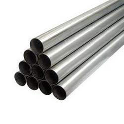 Inconel Alloy 825 Product