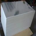 Metallized Sheets
