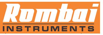 Rombai Instruments