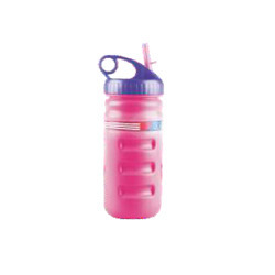 Sportee Small Sippers