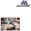 AAC Solder Sticks for Wave/Dip Soldering