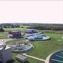 Water Deioniser Maintenance Services