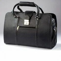 Black Ladies Laptop Bags