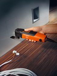 Plasterboard Cutter
