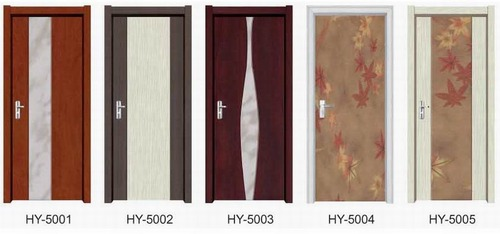 Fiber lamination door doors and windows nitesh for Door design catalog